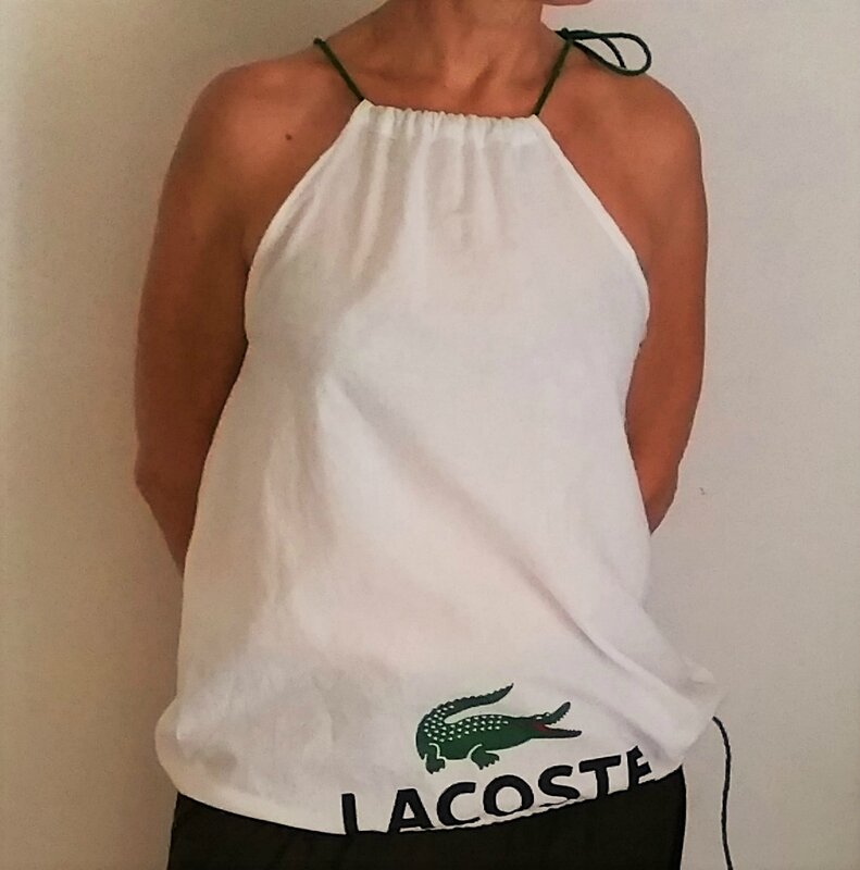 top lacoste 2