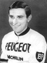 Jean-Claude Daunat