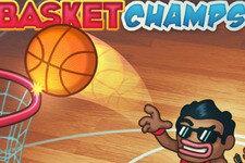 basket_champs