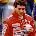 1989-Monaco-Senna-warm up