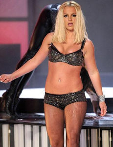 britney_spears2007