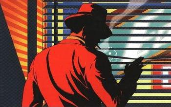 Detective_1