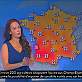 alexandrablanc08.2017_09_22_meteoCNEWS