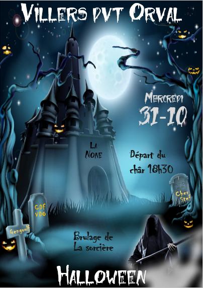2018 10 31 Halloween