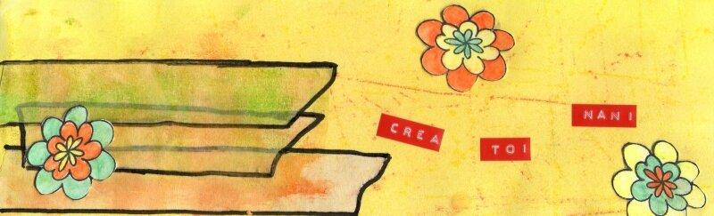 Créa-toi-Nani [1600x1200]