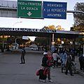 vacances 2008 1226