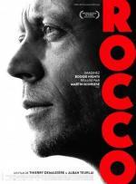 rocco-affiche-336x456