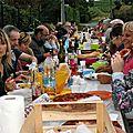 SARGOS 13 juin 2015 Repas de quartier (67)