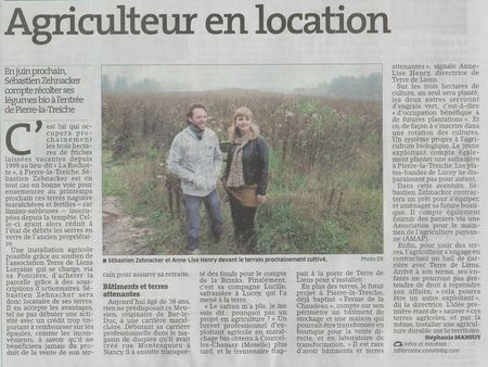 article seb PLT 2 nov2012