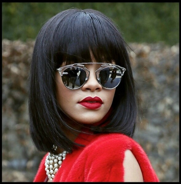 dior so real lunettes solaires 4
