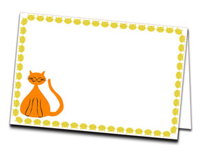 free_printable_card_gratuit_carte_chat_visuel