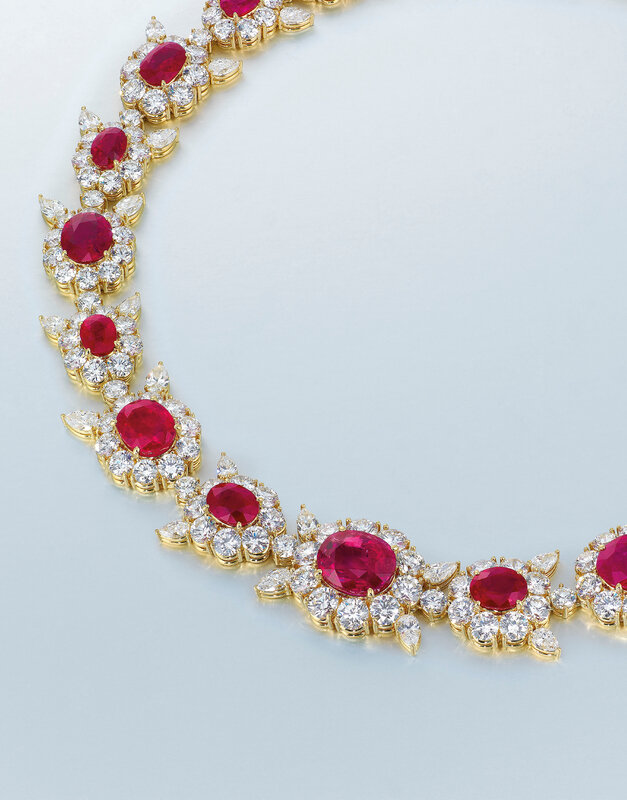 2015_HGK_03428_1939_003(a_suite_of_ruby_and_diamond_jewellery_by_gimel)