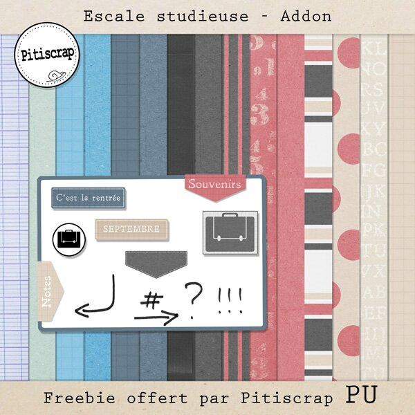 PBS-escale studieuse-Pitiscrap-addon-0preview