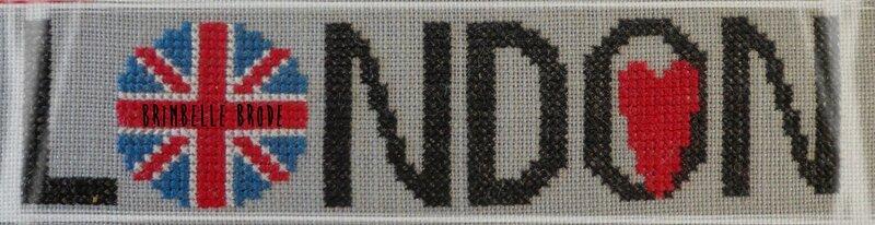 DSC03330