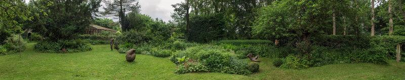 pano jardin juin