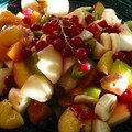 salade de fruits 001