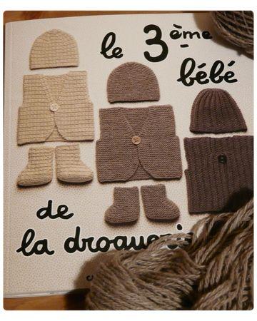 livre_b_b_