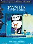 PANDA_PETIT_PANDA