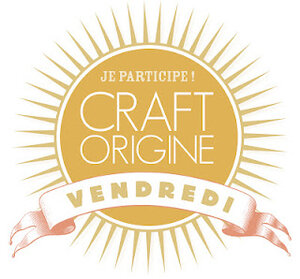 craft_origine_golden_week_vendredi