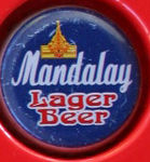 mandalay_lager_beer_1_BIRMANIE