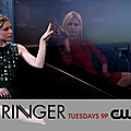Ringer 1x03 - if you ewer want a french lesson - review