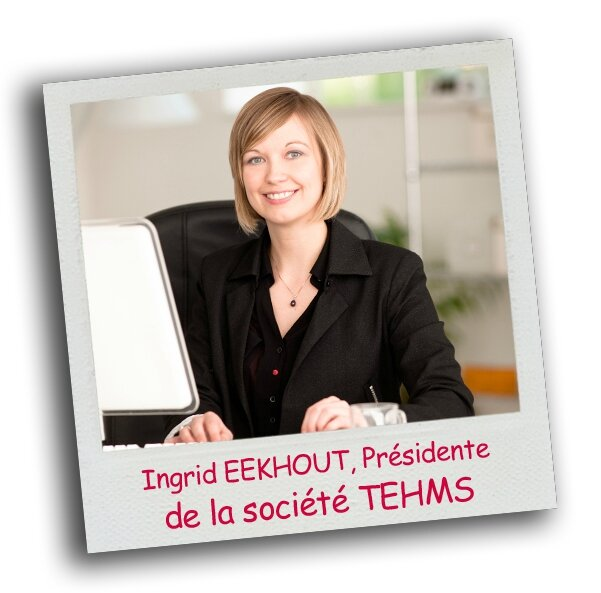 montage-photo-TEHMS ingrid eekhout presidente