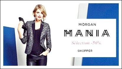 morgan mania automne 2015 1
