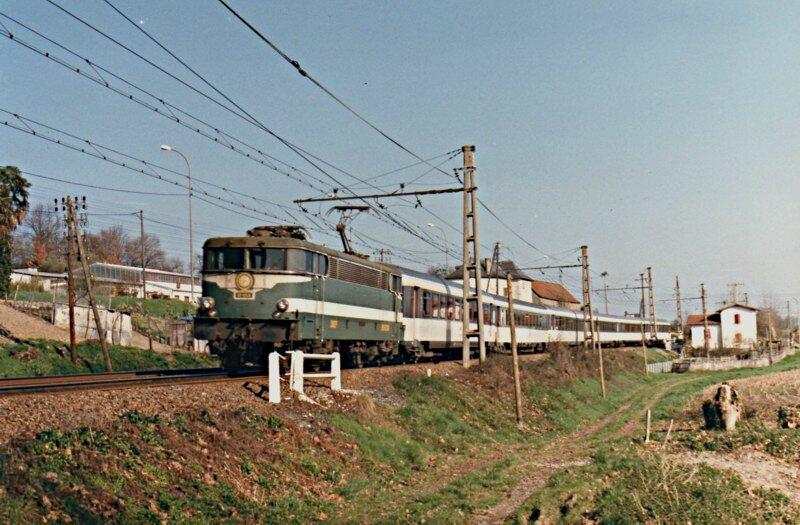 SNCF_BB_9326