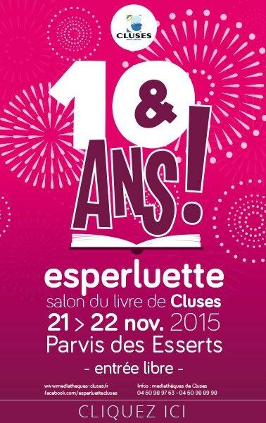 Esperluette2015-affiche