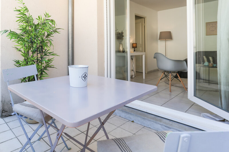 home-staging-grenoble-ile-verte-immobilier (9)