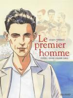 Lepremierhomme