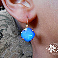 bijoux-mariage-soiree-temoin-cortege-bocules-d-oreilles-Soline-cristal-blue-sky-opal-4