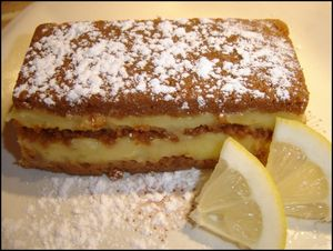 millefeuille_sp_culoos_nycolette