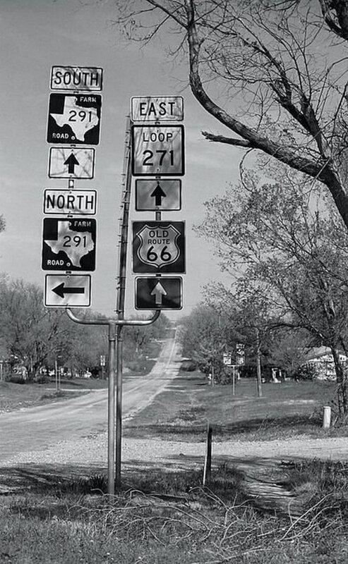a-road-trip-down-historic-route-66-35-photos-114-631x1024