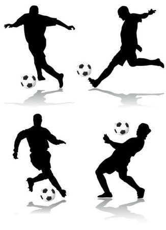 football_movements