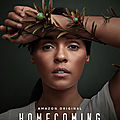 Homecoming - saison 2