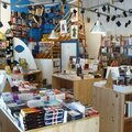 La librairie se refait une beauté (rentrée 2015)