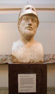 British_Museum_32