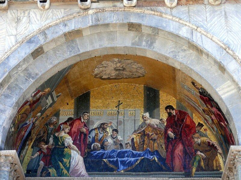 12 09 13 (Venise - San Marco)028