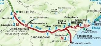 Canal du Midi5