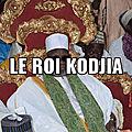 Marabout qui regle les probleme sant aucun problème / maitre kodjia