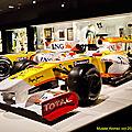 Renault R 29_02 - 2009 [F] HL_GF