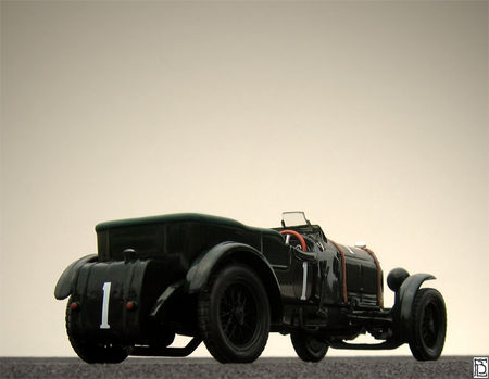Bentley_speed6_07