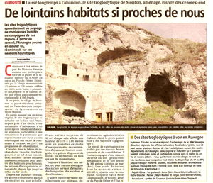 article_la_montagne