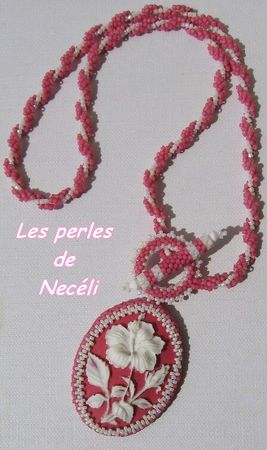 Collier_Nathanielle_01