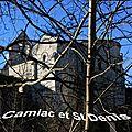 20130216 Camiac et St Denis