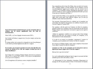 extraits_pages_175_176