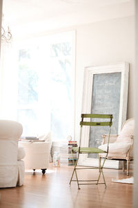 Living_Room__High_Res