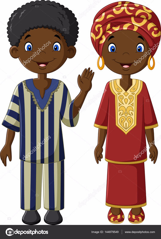 depositphotos_144879549-stock-illustration-african-children-with-traditional-costume