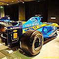 Renault R 24B_02 - 2004 [F] HL_GF